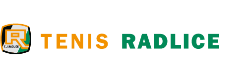TENIS Radlice